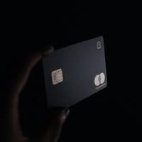 Miért nem használok bankkártyát?