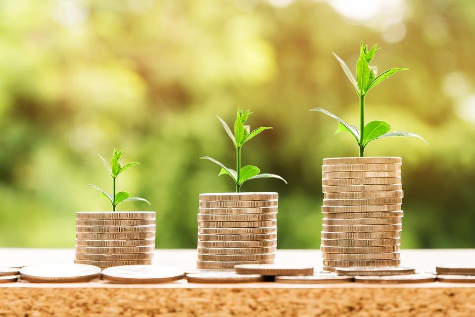 pixabay_money.jpg