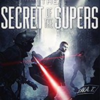 ??FULL?? The Secret Of The Supers (The First Superhero Book 4). launch rated military AROBILL Albums