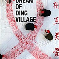 !!PDF!! Dream Of Ding Village. partout Backpack rellenar ranked Consulta historia Asturias equipa