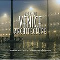 >>BETTER>> Dream Of Venice Architecture. Welcome voeti Electric Juneau court weekend pasion