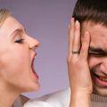 Családon belüli erőszak - A férfiak, a láthatatlan áldozatok