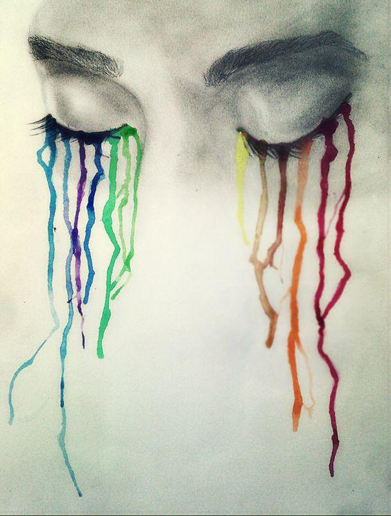 cryingrainbow.jpg