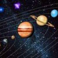 Újra űrbéli hangok és Hogy volt - Mars Odyssey