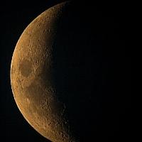 Első Hold fotó
