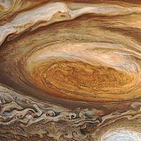 Jupiter közelről
