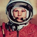 Gagarin és Columbia, no meg