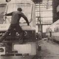 Harminc éve, Miskolcra indult az első InterCity