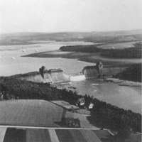 The Dam Busters - A gátrobbantók