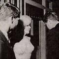 Marylin titkos ajándékát Kennedy sosem viselte