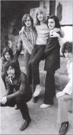 1970_maj_2.jpg