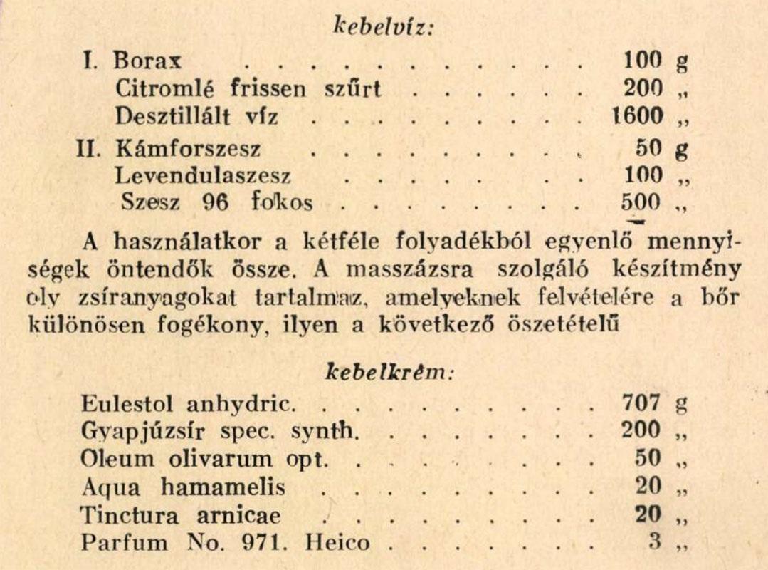 bme_illatszeresz_1936_pages191-191_2.jpg