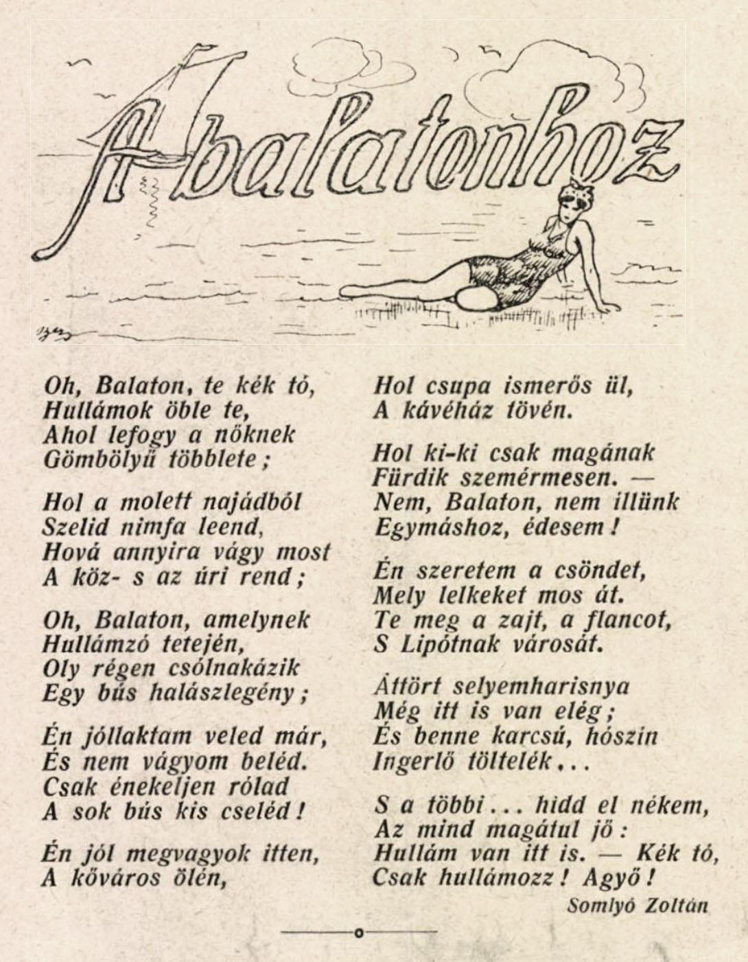 borsszemjanko_1918-1561146254_pages416-416.jpg