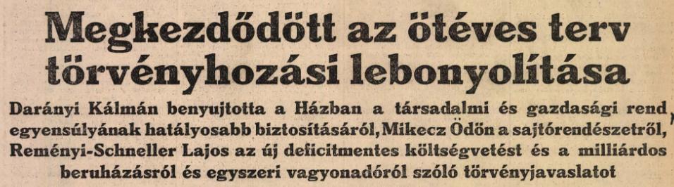 budapesti_hirlap_19380409.png