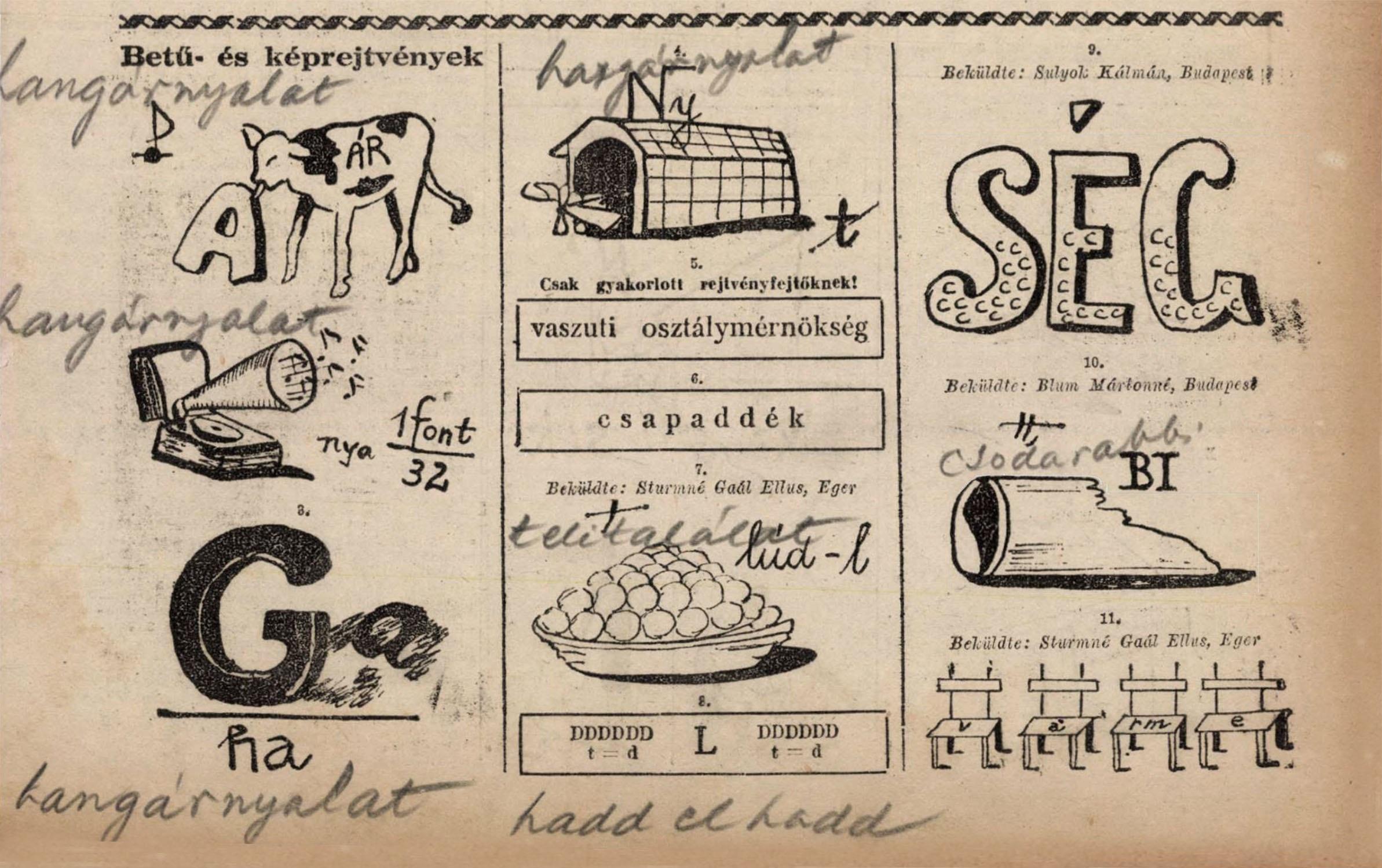 budapestihirlapvasarnapja_1929_1_pages333-333.jpg