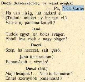 carter_2.jpg