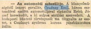 csudnay3.JPG