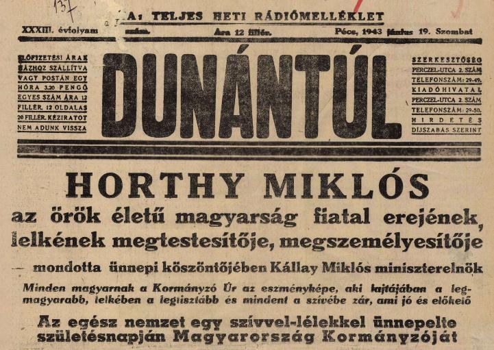 dunantul_430619.png