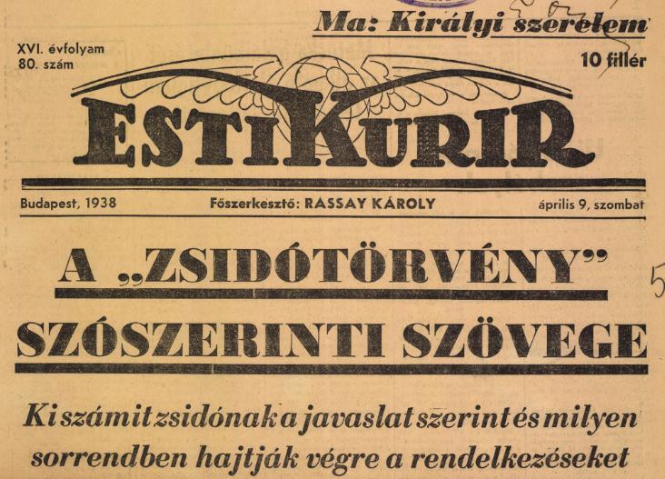 esti_kurir_19380409.png