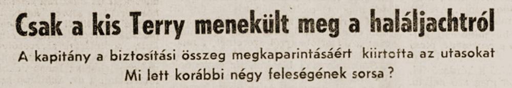 estihirlap_1961_11_pages126-126.jpg