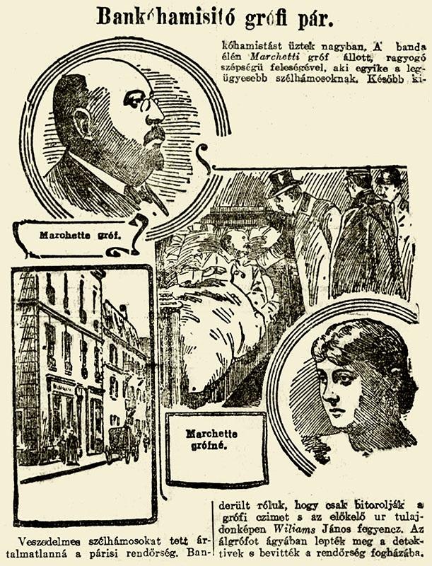 frissujsag_1908_05_pages73-73.jpg