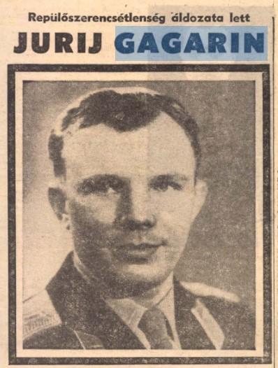 gagarin_10.jpg