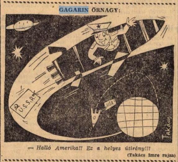 gagarin_7.jpg