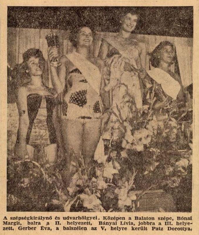 hetfoihirek_1957_pages107-107.jpg