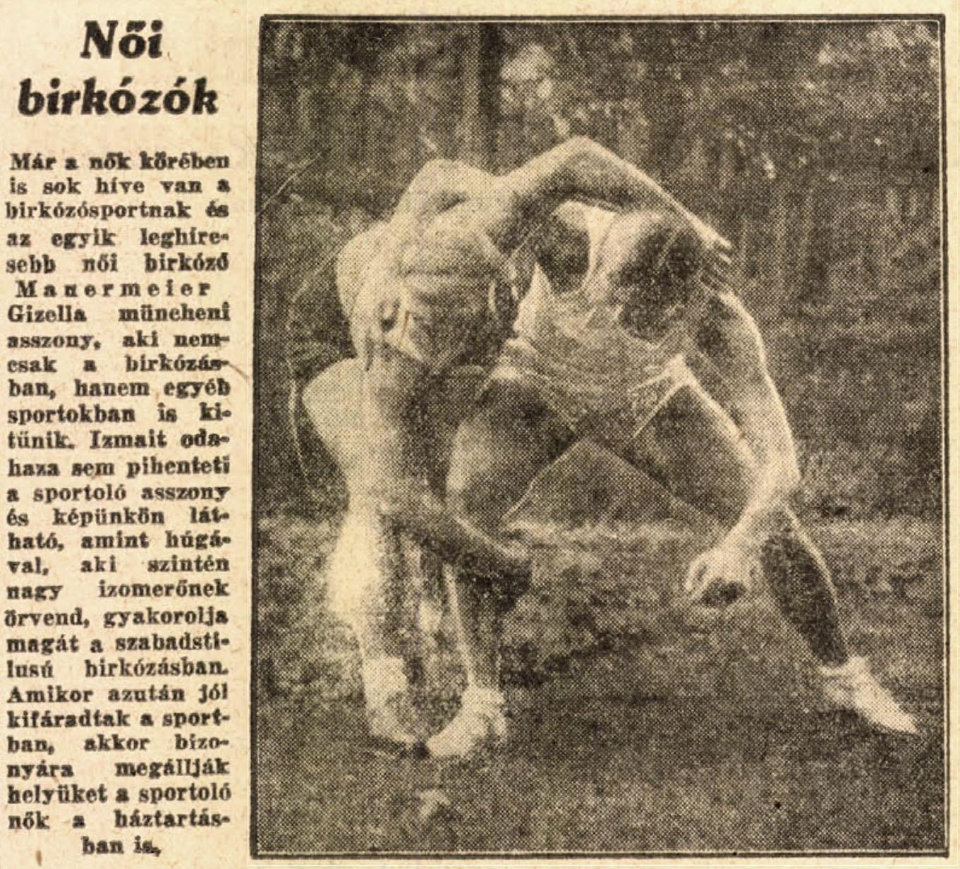 jan2-2-frissujsag_1934_11_pages262-262.jpg