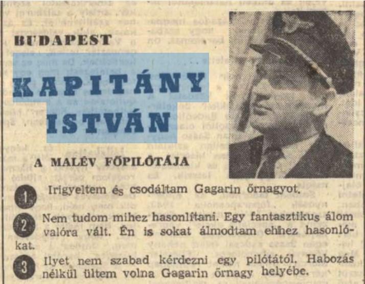 kapitany_5.jpg