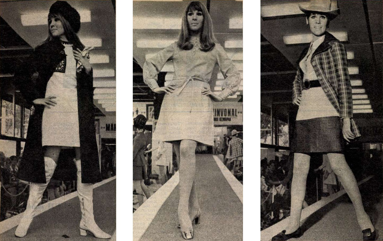 kepesujsag_1969-2_pages401-401.jpg
