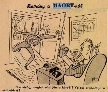 maort_3.png