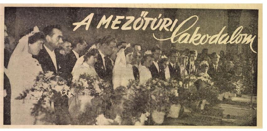 mezotur_3.jpg