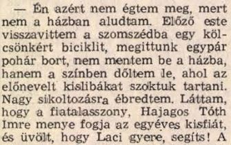 nepszab_1988-08-17_2.JPG