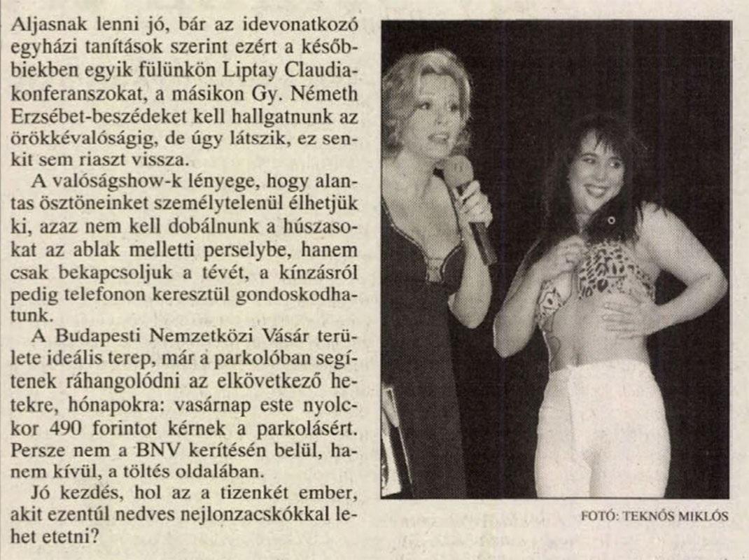 nepszabadsag_2002_09_pages30-30.jpg