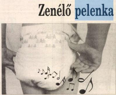 pelenka_1.jpg