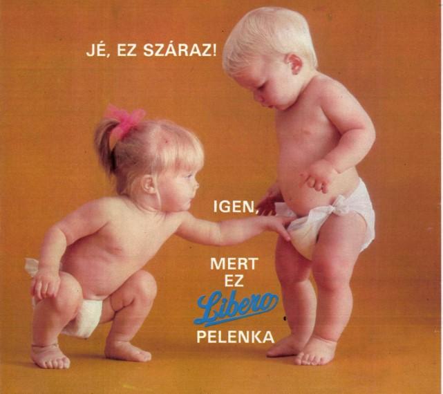 pelenka_10.jpg