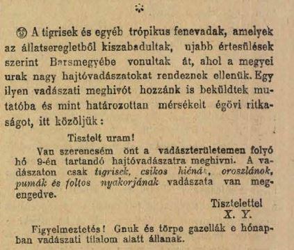 pesti_naplo_1901_338.JPG