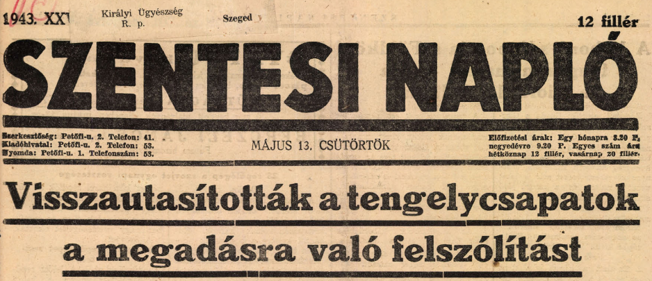 szentesi_naplo_majus_13.png