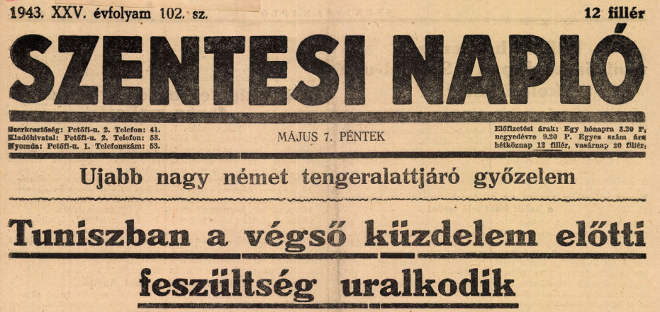 szentesi_naplo_majus_7.png