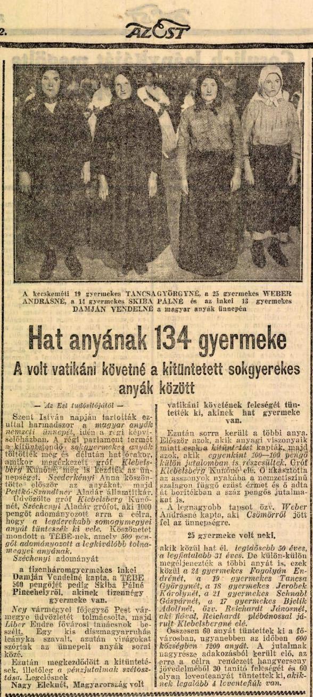 szirotek_terez_az_est_1930-08-22.jpg