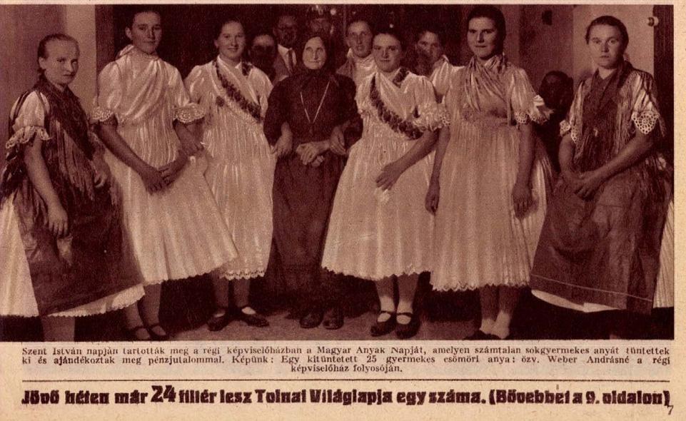 szirotek_terez_tolnai_1930-08-27.jpg