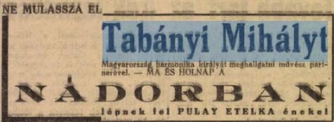 tabanyi_2.jpg