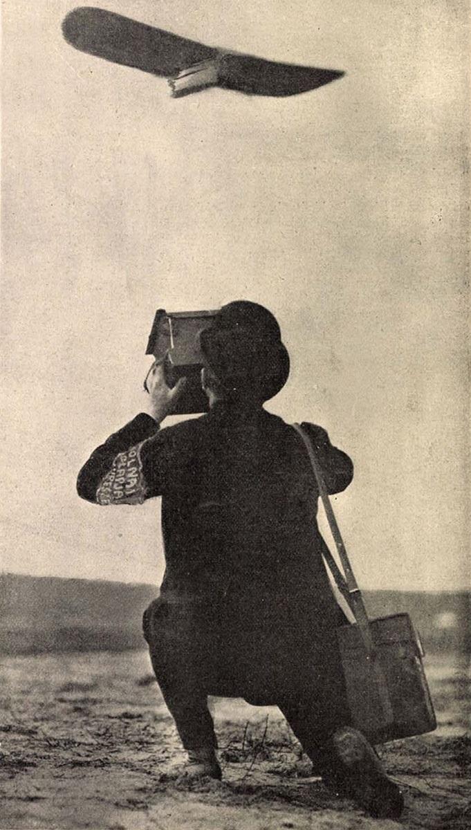 tolnaivilaglapja_1909_04_pages155-155.jpg