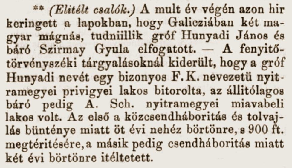 vasarnapiujsag_1864_pages437-437.jpg