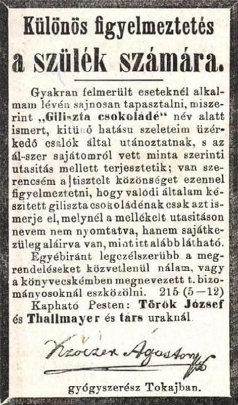 vasarnapiujsag_1868_pages535-535.jpg