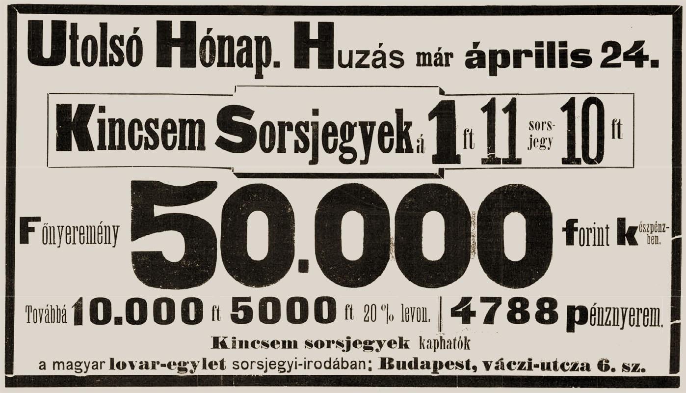 vasarnapiujsag_1886_pages247-247_1.jpg