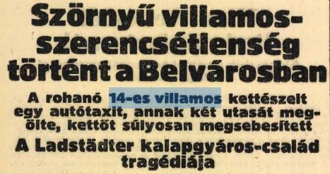 villamos_4.jpg