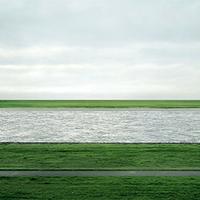 Ami kimaradt: Gursky új rekord, restaurátorkogresszus, Stulik és az altfotó. Vegyes miegymás.