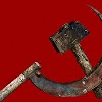 Bolsevikok márciusa